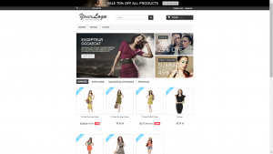 prestashop, prestashop demo, prestashop themes, prestashop download